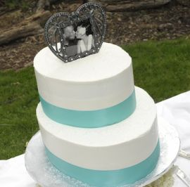 O-tiffany blue ribbon & glitter.jpg