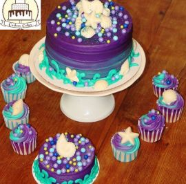 Purple & teal with shells.jpg
